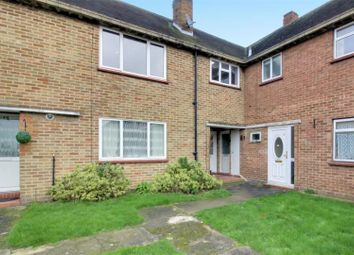 2 bed maisonette for sale in Whitefields Road, Cheshunt, Waltham Cross EN8