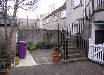 Thumbnail 2 bedroom flat to rent in Chapel Place, Montrose