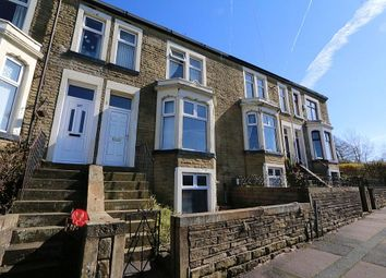 Thumbnail 3 bed terraced house for sale in 289, Southfield Street, Nelson, Lancashire