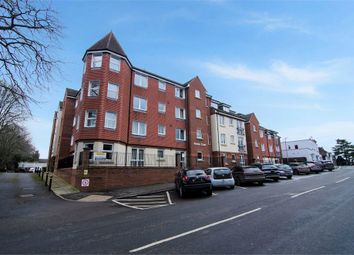 Thumbnail 1 bed property for sale in High Street, Edenbridge, Kent