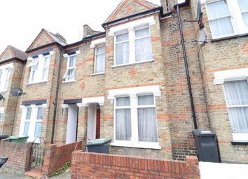 Thumbnail 2 bed property for sale in Highclere Street, London