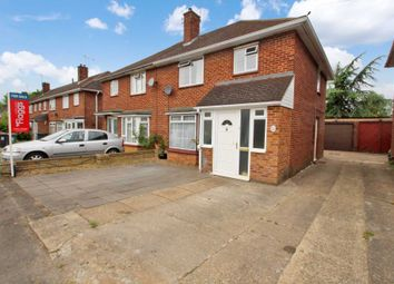 Thumbnail 3 bed semi-detached house for sale in Windmill Road, Hemel Hempstead Industrial Estate, Hemel Hempstead