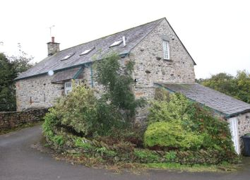 Thumbnail 4 bedroom detached house to rent in Salesbrook, Holker, Cark In Cartmel, Grange-Over-Sands, Cumbria