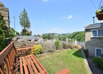 Thumbnail 3 bed detached house for sale in 197 Wellsway, Bath, Somerset
