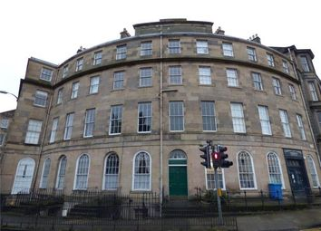Thumbnail 1 bedroom flat for sale in Huntly Street, Edinburgh