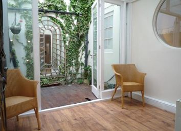 Thumbnail 2 bed property to rent in Catherine Wheel Yard, St James, London
