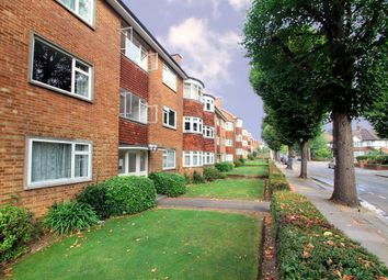 Thumbnail 2 bed flat for sale in Brunswick Road, Ealing