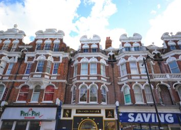 Thumbnail 1 bed flat to rent in Samara House - Seaside Road, Eastbourne