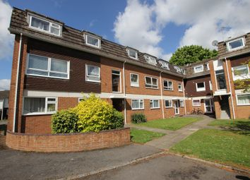 Thumbnail 2 bedroom maisonette for sale in Shelley Close, Abingdon