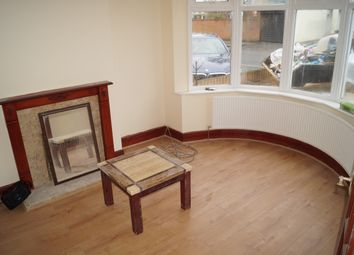 Thumbnail 3 bedroom terraced house to rent in Cotswold Gardens, Newbury Park