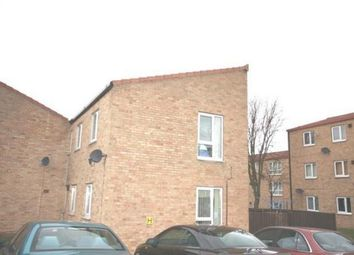 Thumbnail 2 bed flat to rent in Bramcote Way, Stockton On Tees, Cleveland