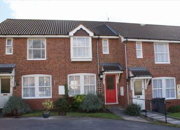 Thumbnail 2 bed property to rent in Scaife Road, Bromsgrove, Bromsgrove