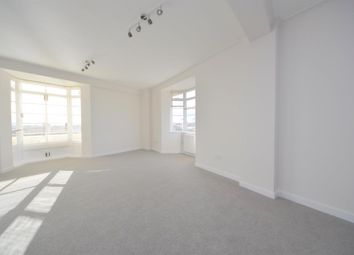 Thumbnail 2 bed flat to rent in St. Johns Court, Finchley Road, London