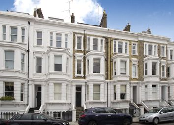 3 bed maisonette for sale in Stratford Road, London W8