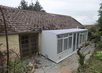 Thumbnail 2 bed bungalow to rent in Higher Carnkie, Redruth