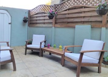 Thumbnail 5 bedroom detached house for sale in Torwood Gardens Road, Torquay
