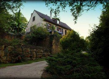 Thumbnail 9 bed property for sale in Sarlat-La-Caneda, Dordogne, France