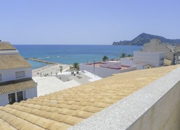 Thumbnail 2 bed apartment for sale in Spain, Valencia, Alicante, Altea
