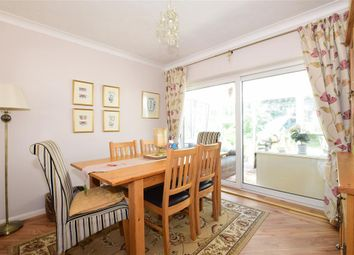 3 bed detached house for sale in Bramley Close, Waterlooville, Hampshire PO7