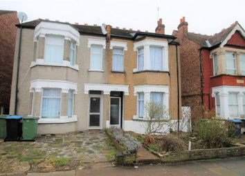 Thumbnail 5 bed semi-detached house to rent in Central Road, Sudbury, Wembley