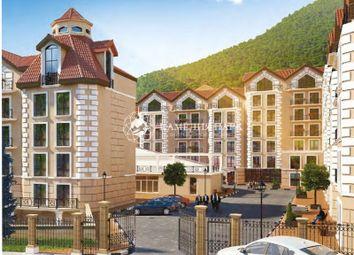 Thumbnail 1 bed apartment for sale in Park, Adler, Krasnodarskiy Kray, Russia, 354340