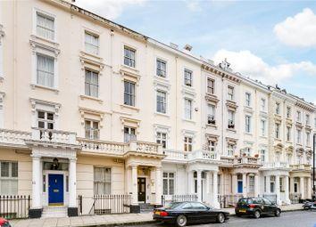 Thumbnail Studio to rent in Gloucester Street, London