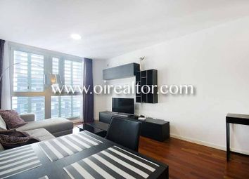 Thumbnail 1 bed apartment for sale in El Born, Barcelona, Spain