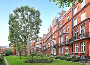 Thumbnail 1 bed flat for sale in Egerton Gardens, Knightsbridge, London