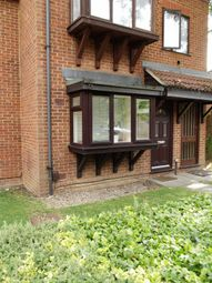 1 bed flat for sale in Mountbatten Close, Slough SL1