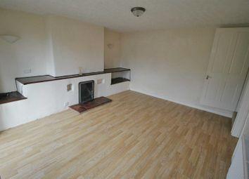 Thumbnail 2 bed cottage to rent in High Street, Deanshanger, Milton Keynes