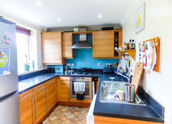 Thumbnail 2 bed flat for sale in Hartford Street, Heaton, Newcastle Upon Tyne