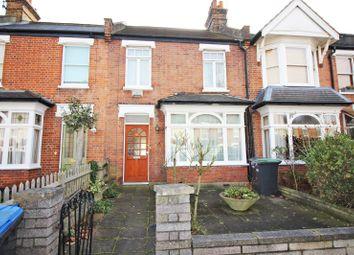 Thumbnail 3 bed property for sale in Edenbridge Road, Enfield