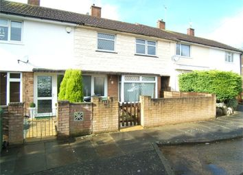 Thumbnail 3 bed terraced house to rent in Millfield Walk, Hemel Hempstead, Hertfordshire