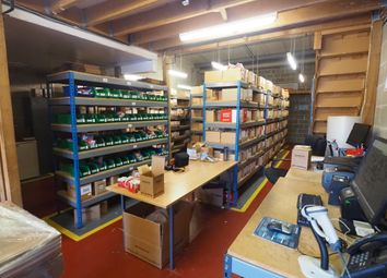 Thumbnail Light industrial to let in Unit 2 Lindfield Enterprise Park, Lindfield