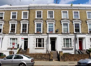 Thumbnail Property for sale in Belsize Road, West Hampstead