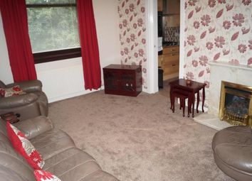 Thumbnail 1 bed flat to rent in Pittodrie Place, Aberdeen