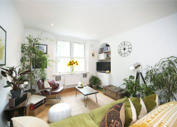 Thumbnail 1 bed flat for sale in Victoria Park Square, Bethnal Green