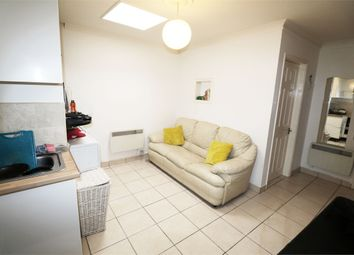 1 bed flat to rent in Merton High Street, South Wimbledon, London SW19