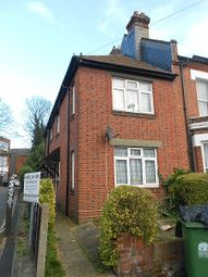 3 bed property to rent in Ordnance Road, Southampton SO15