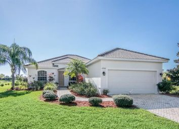Thumbnail 3 bed property for sale in 14706 Terrace North East, Bradenton, Florida, 14706, United States Of America