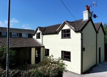 Thumbnail 4 bed property for sale in Williams Field Lane, Monmouth