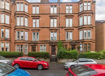 2 bed flat for sale in Golfhill Drive, Dennistoun G31