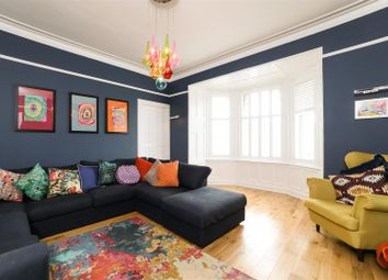 Thumbnail 4 bed semi-detached house for sale in Oakbank Road, Perth