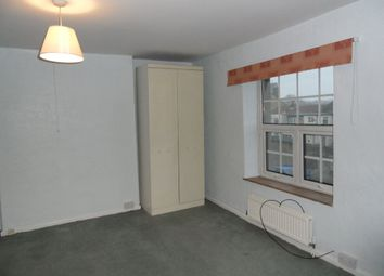 Thumbnail 2 bed cottage to rent in Greenfold Lane, Wetherby