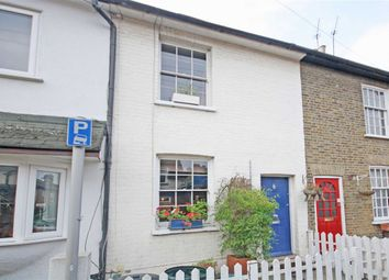 Thumbnail 2 bed property to rent in May Road, Twickenham