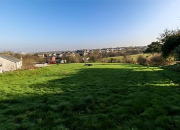 Thumbnail Land for sale in Stocks Hill, High Harrington, Workington