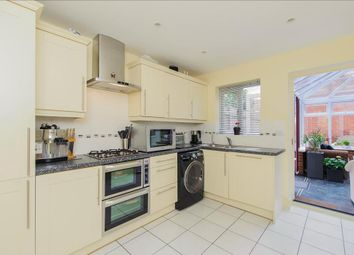 Thumbnail 3 bed property to rent in Bennett Way, Stratford-Upon-Avon