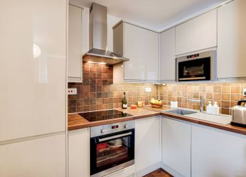 1 bed flat for sale in Walworth Road, Elephant And Castle, London SE17