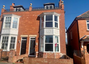 4 bed semi-detached house for sale in Jestys Avenue, Weymouth DT3
