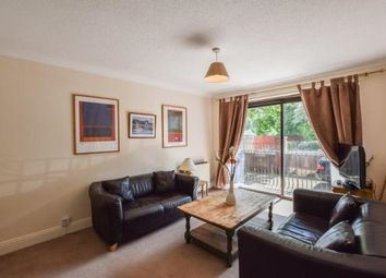 Thumbnail 2 bed flat to rent in Pavilion Mews, 2A Gowan Terrace, Jesmond
